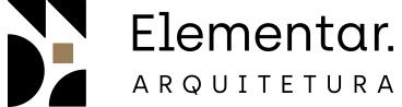 logo marca elementar