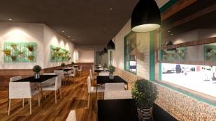 Restaurante Félix