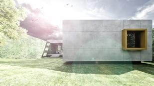 Casa Recanto de Aldeia